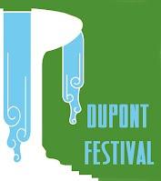DupontFestival_logonew