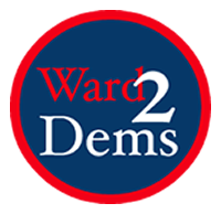 ward2demslogo